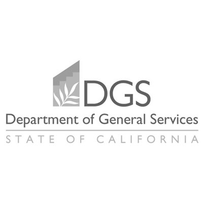 DGS Department of General Services