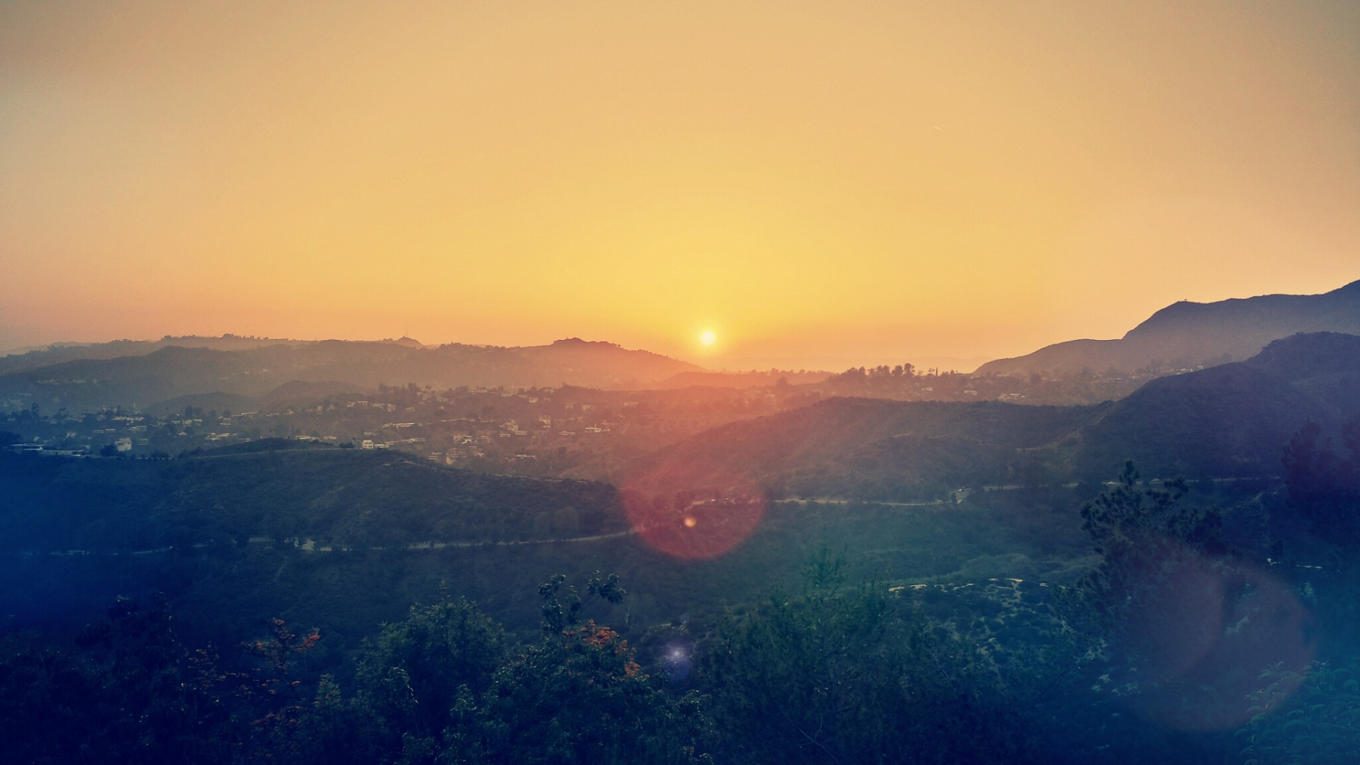 Things to do in Milpitas CA